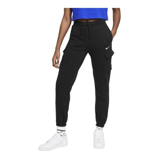 Nike Sportswear Dance Cargo Trousers Kadın Eşofman Altı