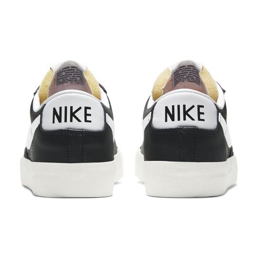 Nike Blazer Low '77 Vintage Erkek Spor Ayakkabı