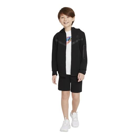 Nike Sportswear Tech Fleece (Boys') Çocuk Şort