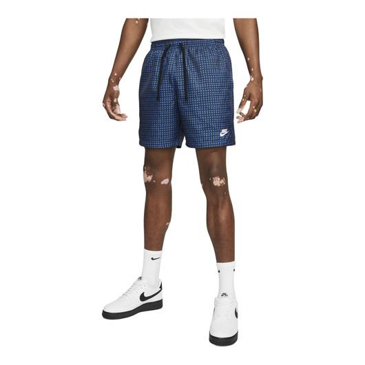 Nike Sportswear City Edition Woven Flow Erkek Şort