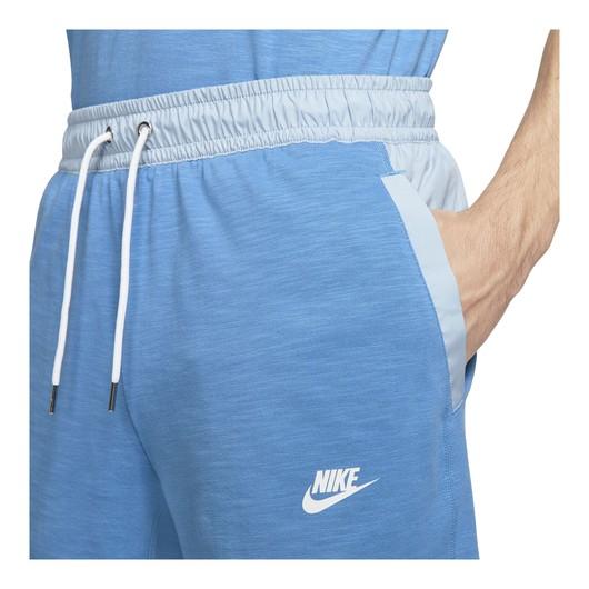 Nike Sportswear Modern Essentials Lightweight Erkek Şort