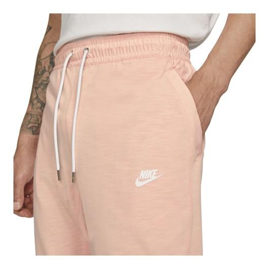Nike Sportswear Modern Essentials Lightweight Joggers Mix Erkek Eşofman Altı