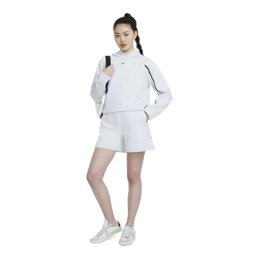 Nike Sportswear Tech Pack Hoodie SS21 Kadın Sweatshirt
