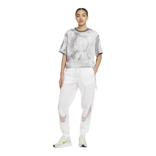Nike Sportswear Icon Clash Short-Sleeve Kadın Tişört