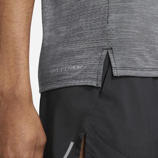 Nike Dri-Fit ADV Techknit Ultra Running Erkek Atlet