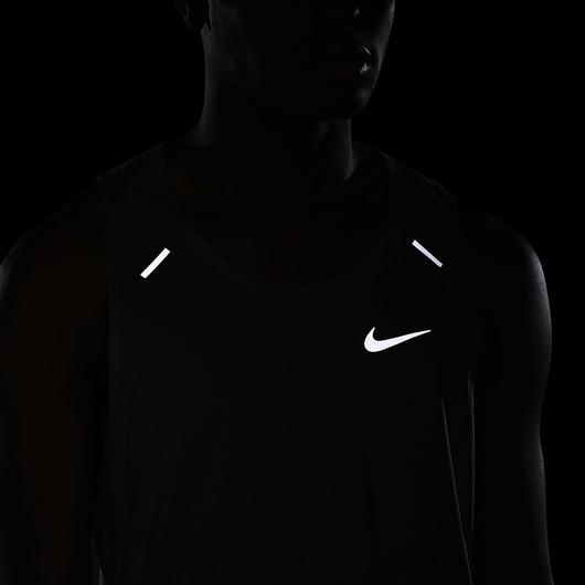 Nike Dri-Fit Rise 365 Running Erkek Atlet