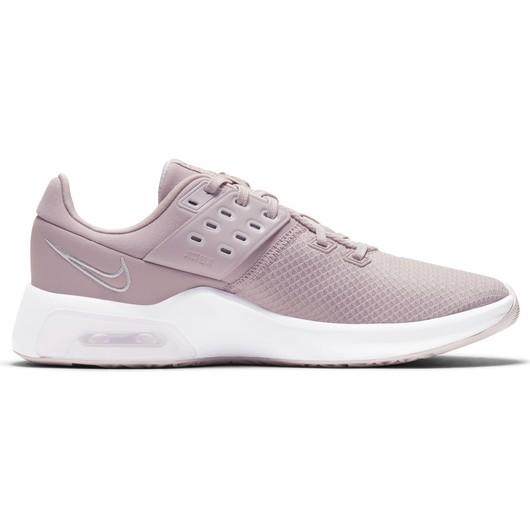 Nike Air Max Bella TR 4 Training Kadın Spor Ayakkabı