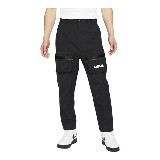 Nike Sportswear City Made Woven Erkek Eşofman Altı