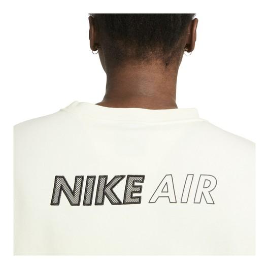 Nike Air Crew Kadın Sweatshirt