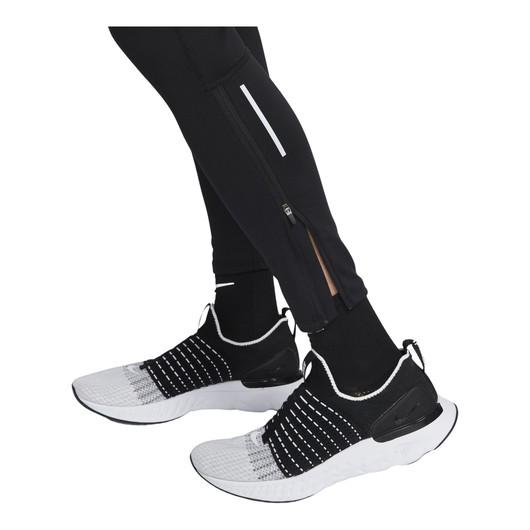 Nike Dri-FIit Challenger Running Erkek Tayt