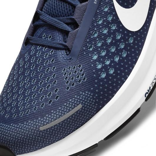 Nike Air Zoom Structure 23 Running Erkek Spor Ayakkabı