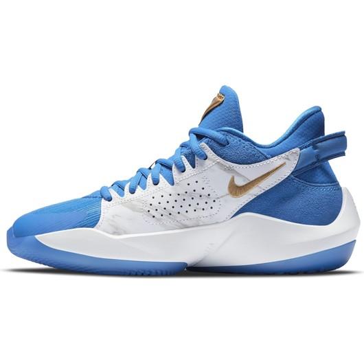 Nike Zoom Freak 2 SE (GS) Basketbol Ayakkabısı