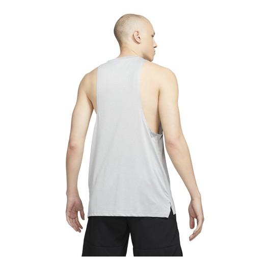 Nike Pro Dri-Fit Erkek Atlet