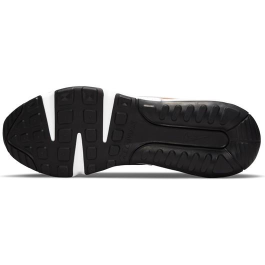 Nike Air Max 2090 SU21 Erkek Spor Ayakkabı