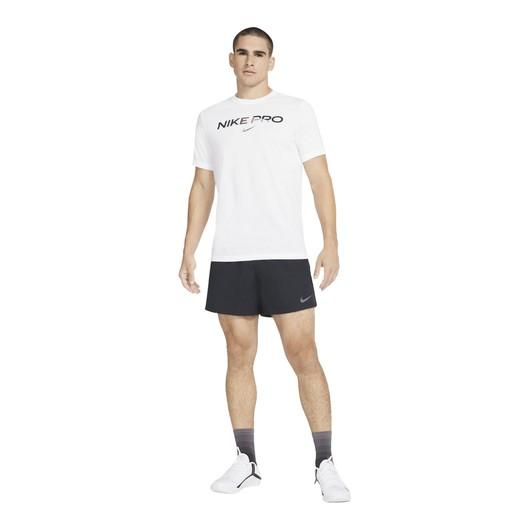 Nike Pro SS21 Erkek Şort