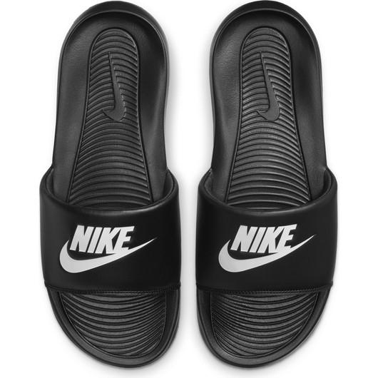 Nike Victori One Erkek Terlik