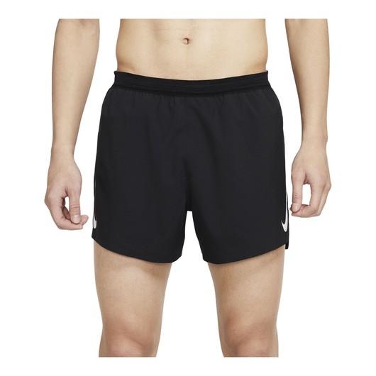 "Nike AeroSwift 4"" (10cm approx.) Running Erkek Şort"