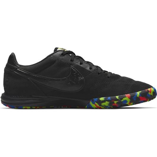 Nike Premier 2 Sala IC Indoor Court Erkek Halı Saha Ayakkabı