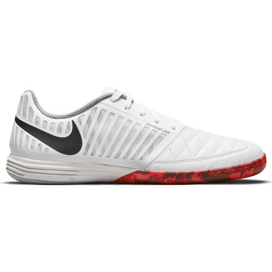 Nike Lunar Gato II IC Indoor Court Erkek Halı Saha Ayakkabı
