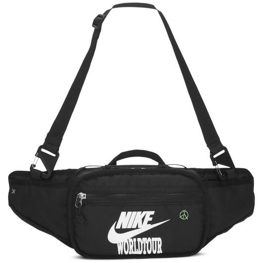 Nike Sportswear RPM World Tour (Small) Erkek Bel Çantası