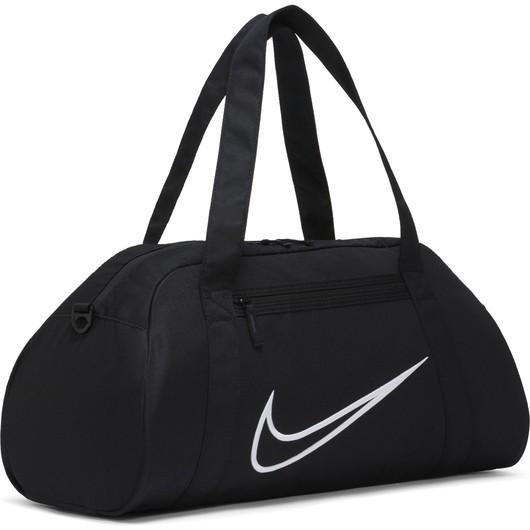 Nike Gym Club 2.0 Training Duffel Kadın Spor Çanta
