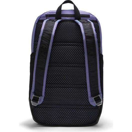 Nike Sportswear Essentials Backpack Unisex Sırt Çantası