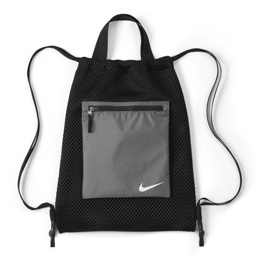 Nike Sportswear Essentials Gymsack Unisex Sırt Çantası