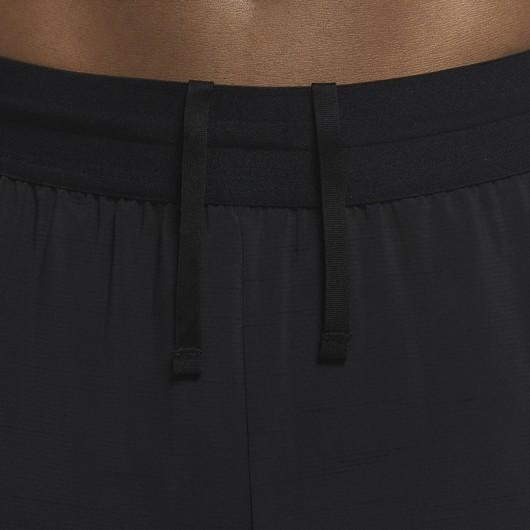 Nike Yoga Trousers Erkek Eşofman Altı