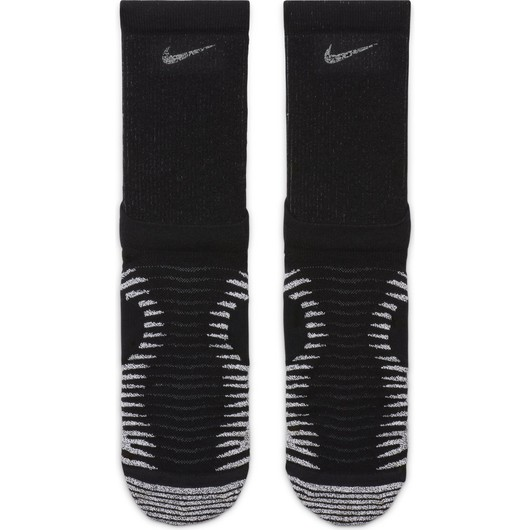 Nike Trail Running Crew Unisex Çorap