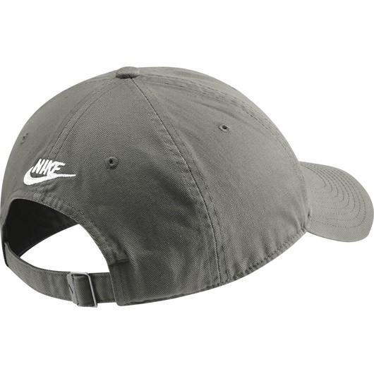 Nike Sportswear Heritage86 Adjustable Unisex Şapka