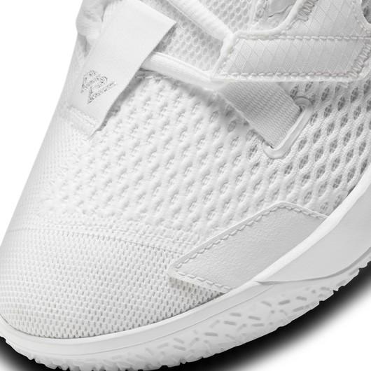 """Nike Jordan Why Not? Zer0.4 """"Family"""" Erkek Basketbol Ayakkabısı"""
