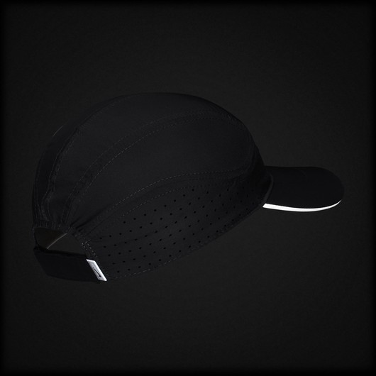 Nike AeroBill Tailwind Running '21 Unisex Şapka