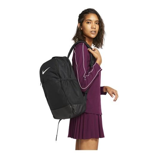 Nike Brasilia Training Backpack (Medium) Unisex Sırt Çantası