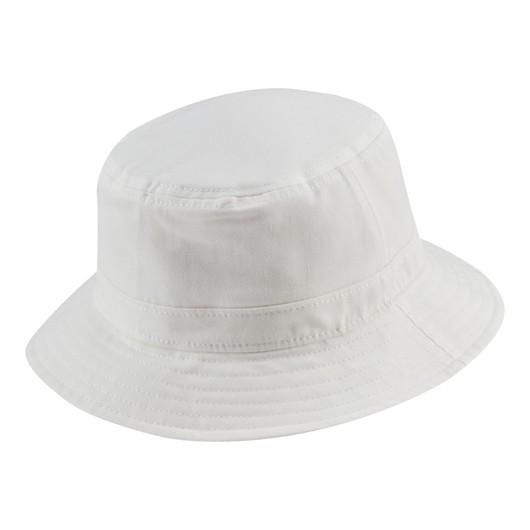 Nike Sportswear Bucket Unisex Şapka