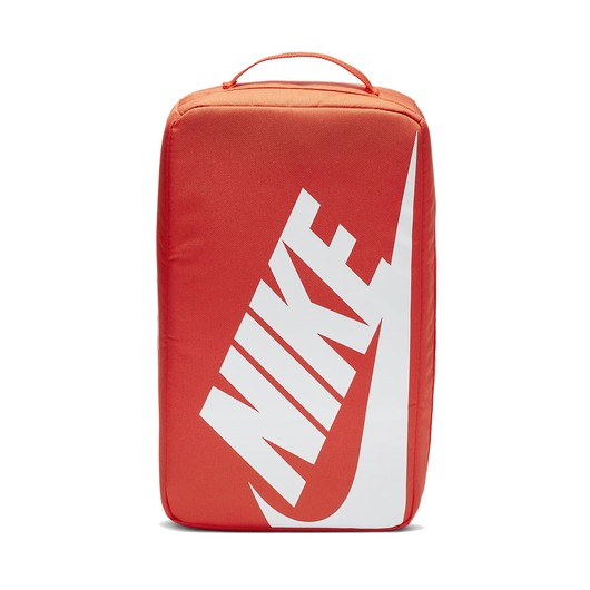 Nike Unisex Ayakkabı Çantası