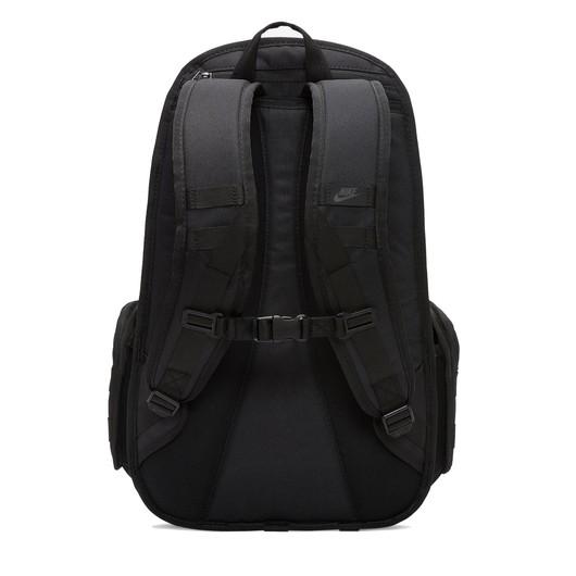 Nike Sportswear RPM Backpack Unisex Sırt Çantası