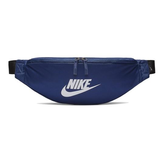 Nike Sportswear Heritage Hip Pack Unisex Bel Çantası