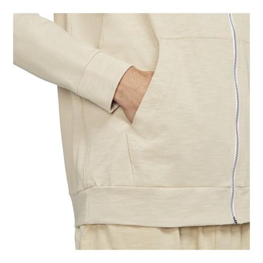 Nike Sportswear Modern Essentials Full-Zip Hoodie Erkek Sweatshirt