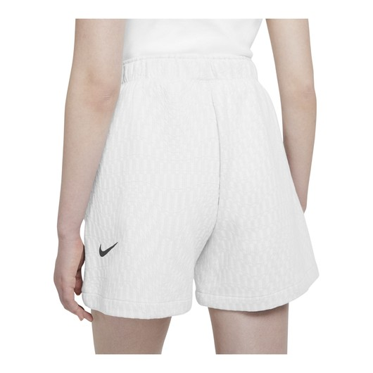 Nike Sportswear Tech Pack Kadın Şort