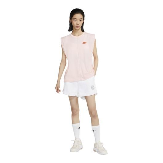 Nike Sportswear Kadın Atlet
