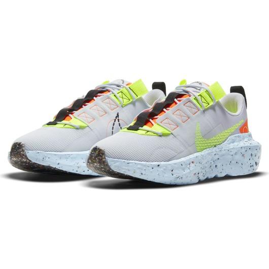 Nike Crater Impact Kadın Spor Ayakkabı