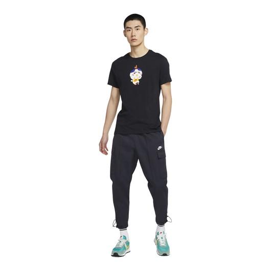 Nike Sportswear Food Ramen JDI Short-Sleeve Erkek Tişört
