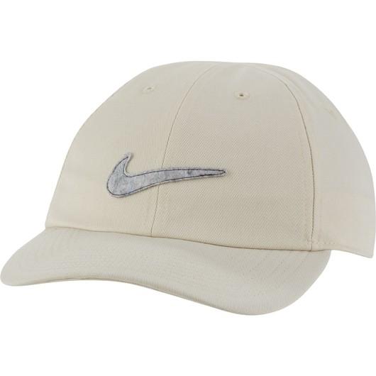 Nike Sportswear Heritage86 M2Z Unisex Şapka