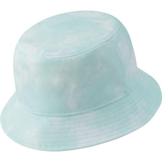 Nike Sportswear Tie-Dye Bucket Unisex Şapka