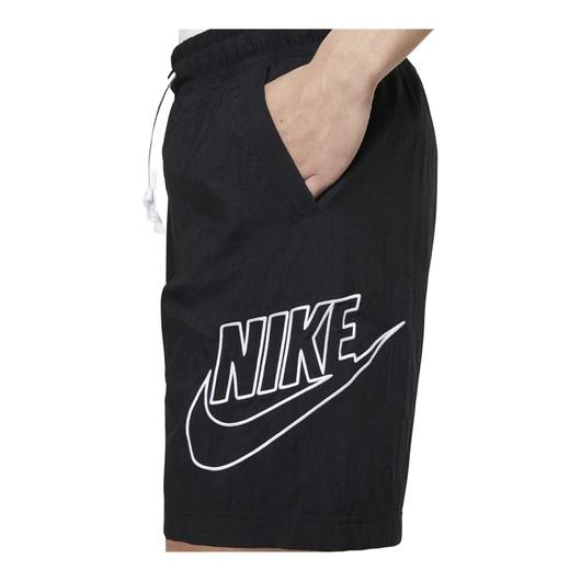 Nike Sportswear Alumni Woven Erkek Şort