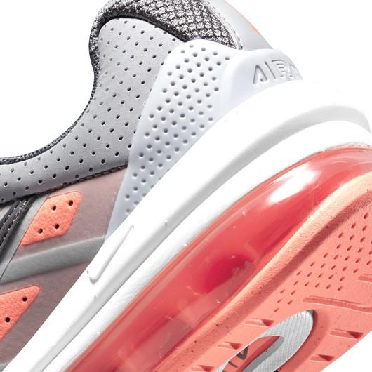 Nike Air Max Genome (GS) Spor Ayakkabı