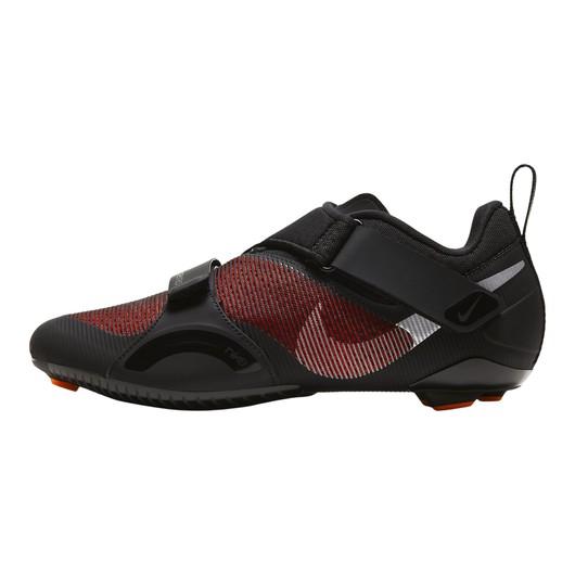 Nike SuperRep Cycle Indoor Cycling Kadın Spor Ayakkabı