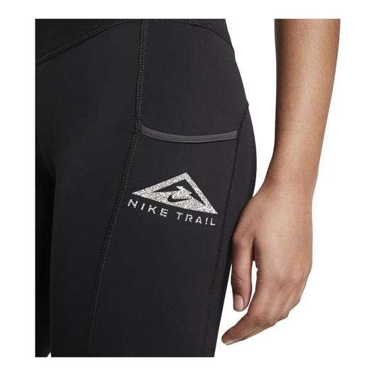 Nike Epic Luxe Trail Running Leggings Kadın Tayt