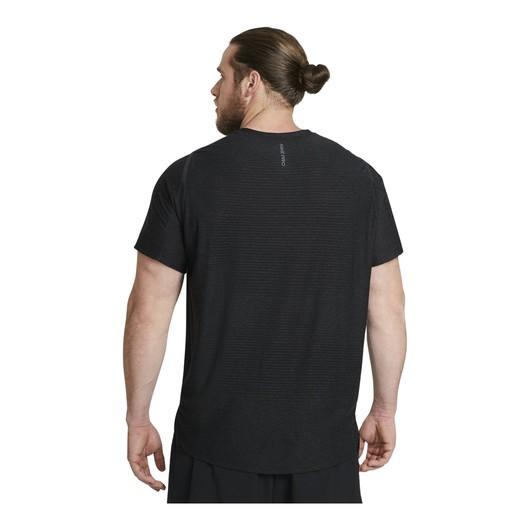Nike Pro Short-Sleeve Erkek Tişört