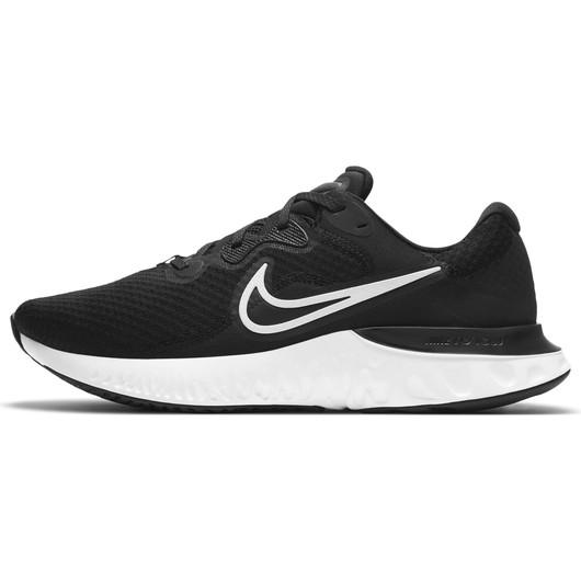 Nike Renew Run 2 Running Erkek Spor Ayakkabı